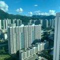 迎濤灣 B座 - P0091836 - 鞍駿街23號