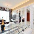 銀湖天峰 兩房+工人房 實用優質屋苑 有裝修 $980萬 - S0090382 - 西沙路599號