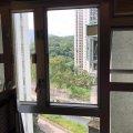 市場缺盤!! 少有無窗台2房可睇樓!! CALL我約睇~ - K0091917 - 百得街4號