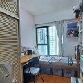 觀瀾雅軒 大單邊巨廳海景 連1個車位 - P0091905 - 恒明街8號
