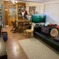 雅裝2房 (已售) - J872420 - 西沙路