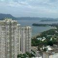 新港城 (已租) - M807941 - 鞍祿街18號