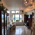雅典居 壯闊海景 , 超高實用 (已售) - J895929 - 西沙路600號