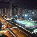 聽濤雅苑 大型屋苑 鄰近港鐵 投資佳選 - T0083654 - 恒明街