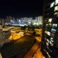 聽濤雅苑 實用兩房 租售均可 有匙引看 - J881626 - 恒明街