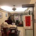 海景 - T0060205 - 保泰街18號
