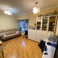 欣廷軒 優質實用兩房,鐵路零距離 - A0091136 - 翠欣街8號