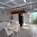 西沙路村屋 - C0093299 - 西沙路