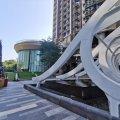 靚仔星漣海3房 極新樓齡西南方向 - P0093331 - 彩沙街1號