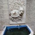 御林皇府 - L0079325 - 金錢南路8號