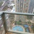 馬鞍山高層2房 - J893678 - PO TAI ST 1