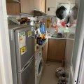 第一城 2房改一房 實用企理 - Q0093379 - 得怡街5號