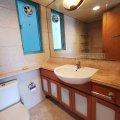 高層海景三房,非常企理 - P762984 - 沙安街9號