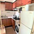 傢電全齊 求好租客 (已租) - D042674 - 百和路88號