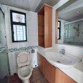 牽晴間 高層3房2廁 (主人套廁) - F050339 - 一鳴路23號