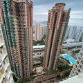 愉翠苑 高層開揚 三房套廁 企理實用 $680萬居二 - J0093833 - 牛皮沙街6號