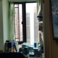 市中心3房 - P0093349 - 鞍祿街18號