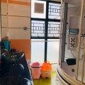 雅典居 新鴻基極罕有複式+相連+雙車位 - R0088482 - 西沙路600號