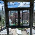 罕有~*沙田市中心*3房1套~無遮擋景觀~連天台~ - K0089137 - 橫壆街2-16號