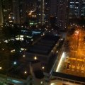 企理裝修 高層園景  (已租售) - K0094012 - 得寶街5號