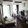 管理式村屋 - H804167 - 木棉山路