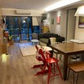 三房套有裝修, 廳大房大, 連車位, 價可再傾! (已售) - Z808349 - 顯泰街8號