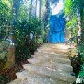 西貢 南山