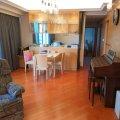 海景3房 舒適裝修 環境清優 地鐵上蓋方便 - S0094499 - 西沙路599號