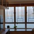 馬鞍山中心 極高層靚裝海景 - J825772 - 鞍駿街1號