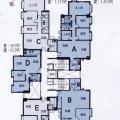 罕有4房 連一車位  (已租售) - F0033843 - 嘉兆里8號