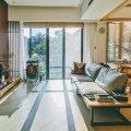 雲海 新鴻基品牌 新靚豪裝 低密度 舒適寫意生活 - T0094794 - 耀沙路9號