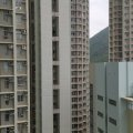 獨家兩房盤@即約即睇@還價即成 (已租售) - V0095256 - 寧泰路33號
