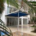 西貢大園私泳屋 - H774398 - 西貢,竹洋路