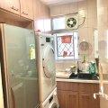 錦泰海景3房套 (已租售) - J0095475 - 寧泰路33號