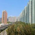 1房最平,山景高層 - P0077957 - NO.9 MA KAM STREET