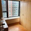 三房套房連工人房 景觀開揚 罕有落地玻璃特式單位 - A0095180 - 小瀝源路69號