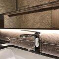 全新樓 兩房地下連大花園 - P0095797 - 耀沙路11號