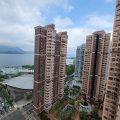 市中心海景3房租盤,還價即簽 求好租客 - M804462 - 鞍駿街11號
