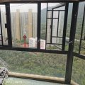 高層山景,景觀開揚,旺中帶靜,交通便利 - B0095899 - 馬鞍山路188號