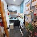 【高層東南、廚廁有裝、磚地企理】    (已租) - F0011650 - 百和路88號