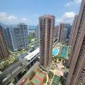 新港城高層海景大3房套  (已租售) - J0096152 - 鞍祿街18號