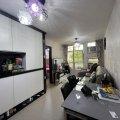 愉翠東南3房內園有裝修 (已售) - A0094636 - 牛皮沙街6號