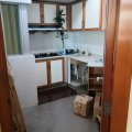 海景3房連主人套房+工人房 環境清靜 市中心方便 - J0080375 - 鞍駿街23號