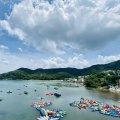 Clearwater Bay SHEUNG SZE WAN