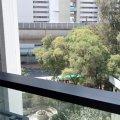 薈晴新樓交通方通開放式 - R0096211S - 恒光街15號
