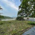 真正私家泳池,極開揚山海景緻 - H776061 - 慶徑石
