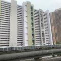 薈晴 - J0095657 - 恒光街15號