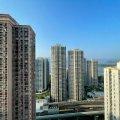 新港城商場地鐵站上蓋 - T0096883 - 鞍祿街18號