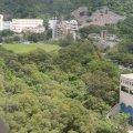 宏景花園 - J0096880 - 斧山道185號