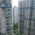 《企理兩房》自住投資均宜 - F052286 - 百和路88號